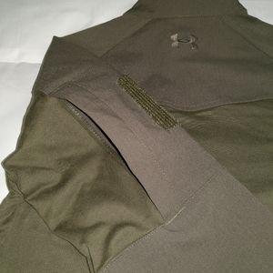 Under Armour Storm Shirt